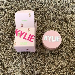 Kylie Cosmetics Jelly Kylighter - 22 Carats